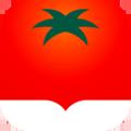 番茄小说网